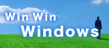 Win Win Windows